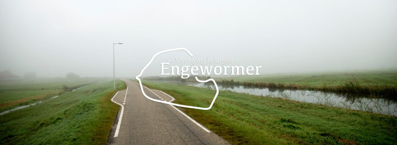 engewormer_foto